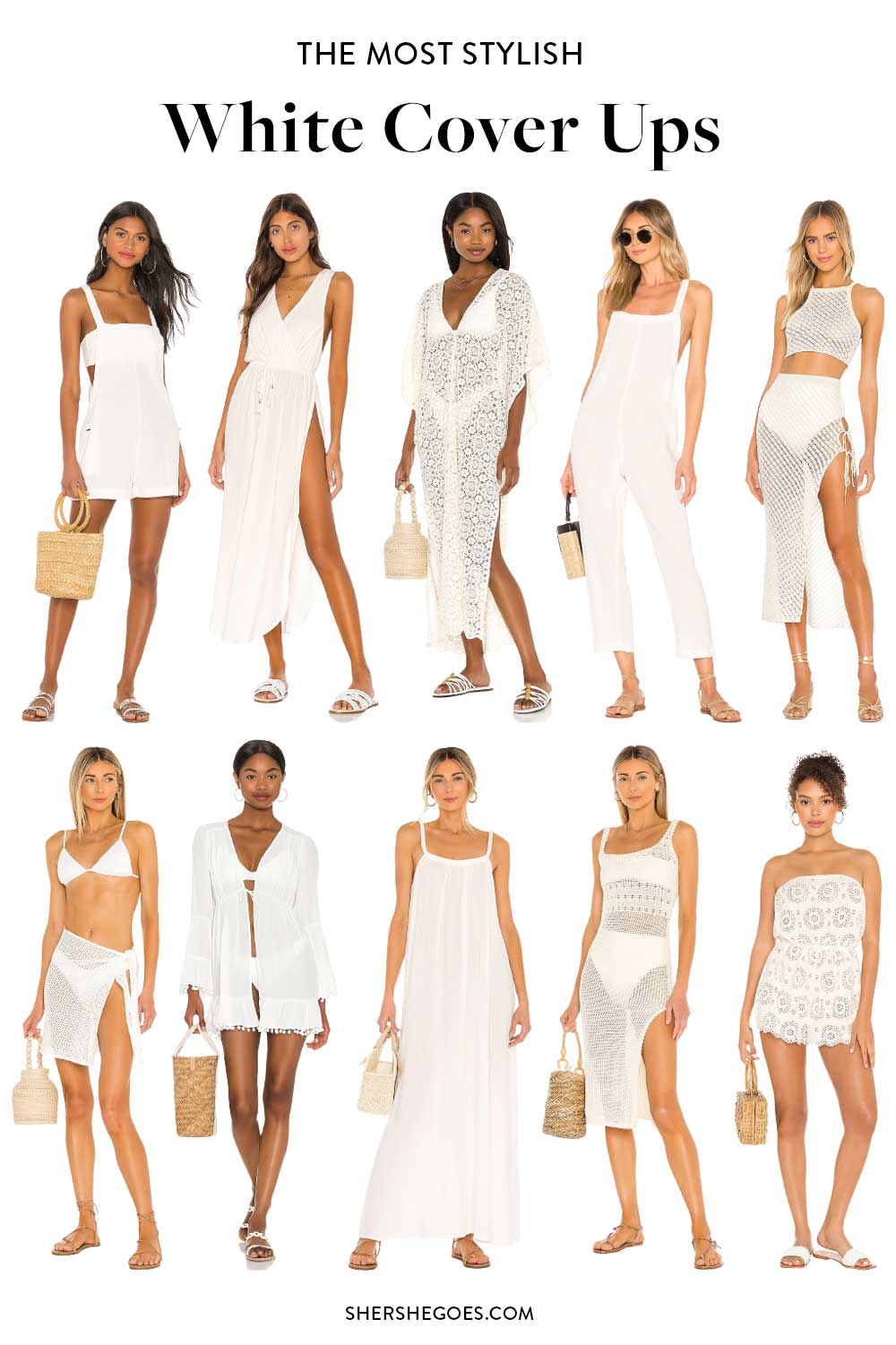 best-white-cover-ups
