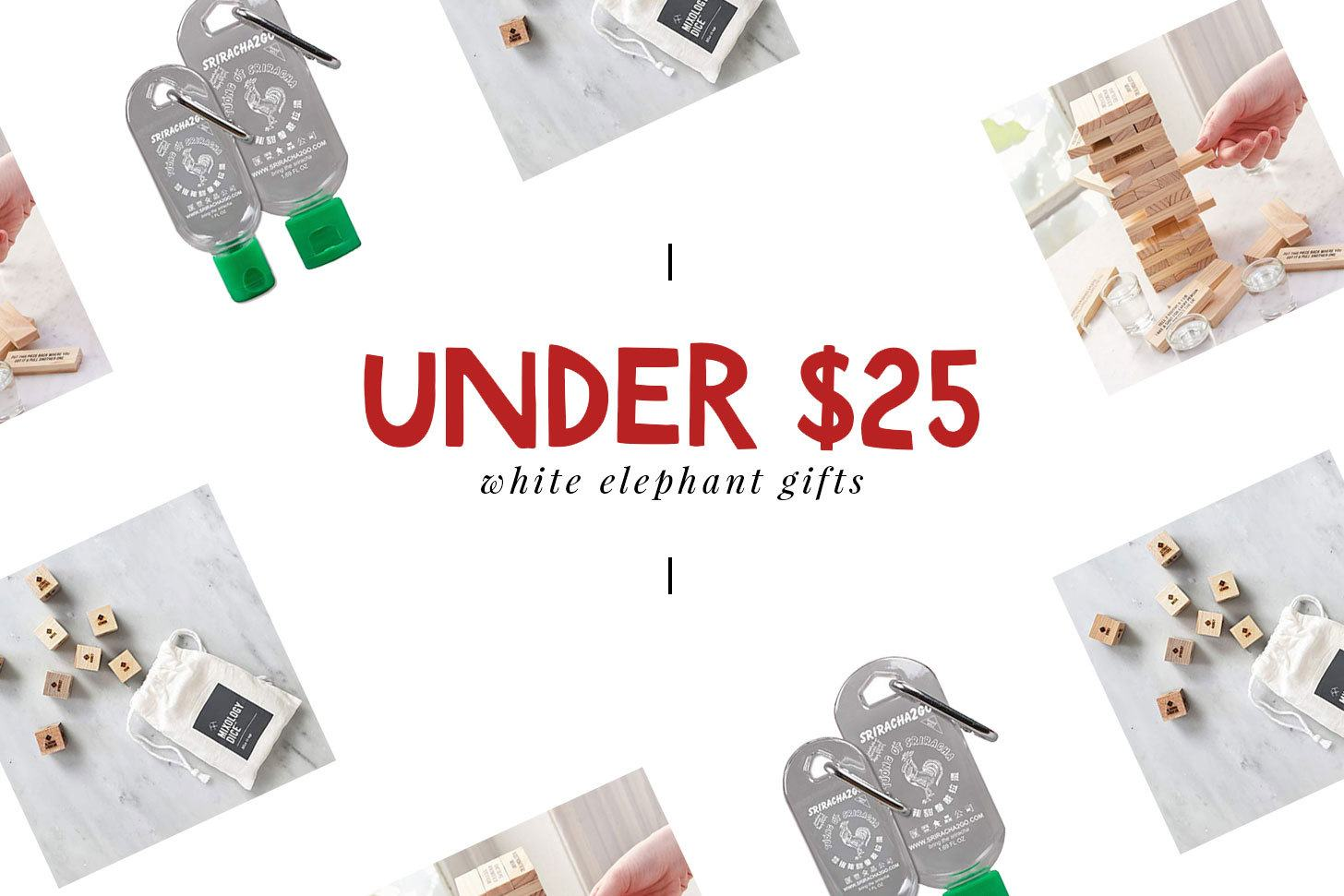 best-white-elephant-gifts-under-25