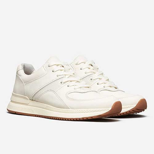best-white-sneakers-for-women-everlane