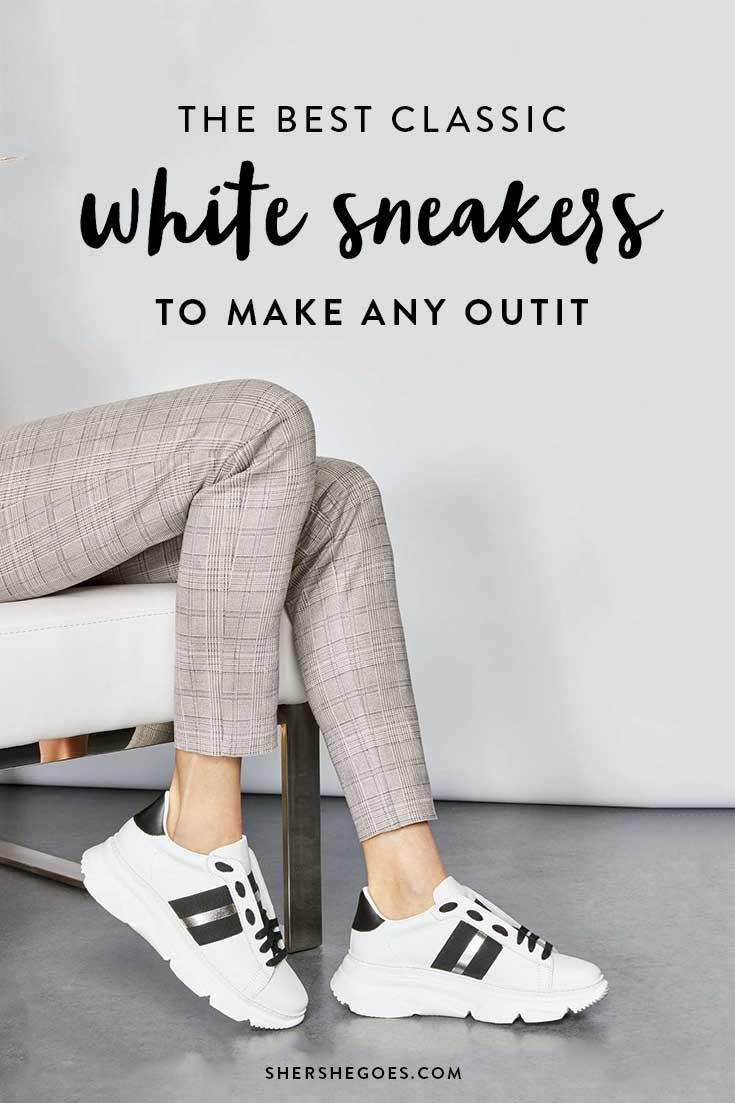 best-white-sneakers-for-women
