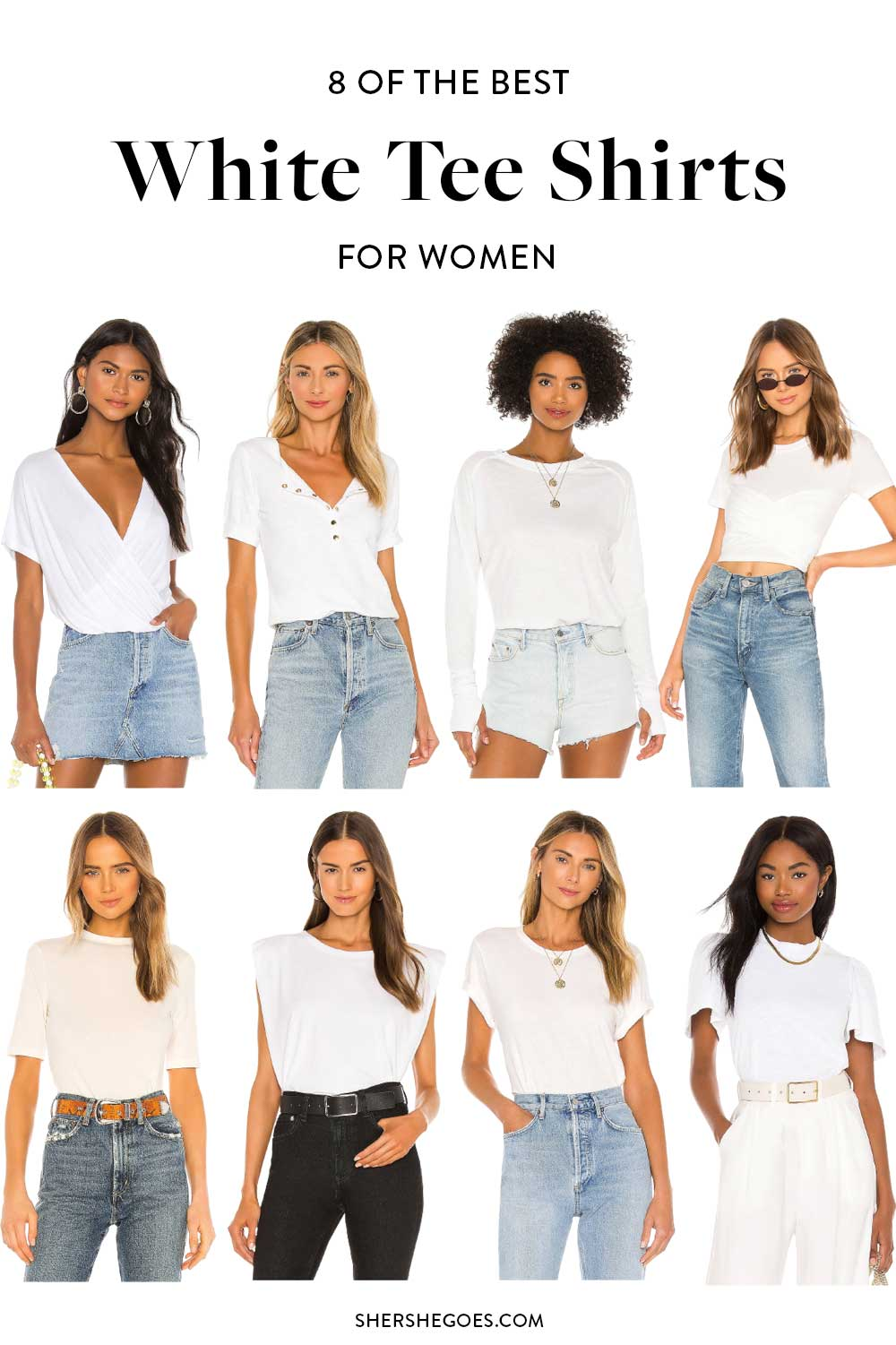 best-white-t-shirts-for-women