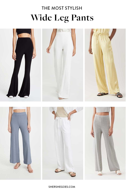 best-wide-leg-pants