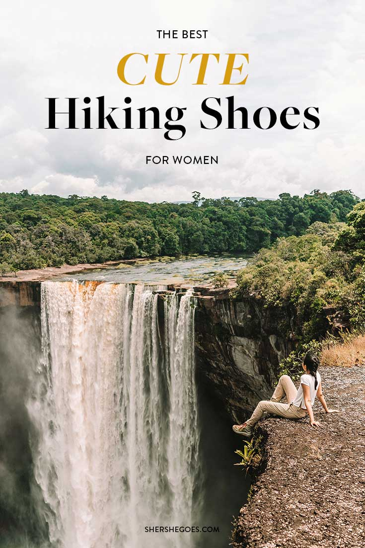 best-womens-hiking-boots