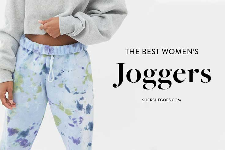 best-womens-joggers-2020