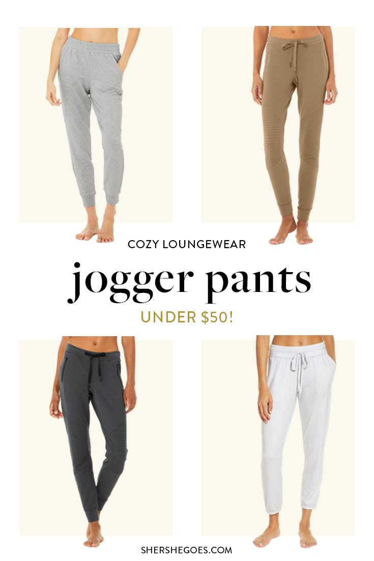 best-womens-joggers