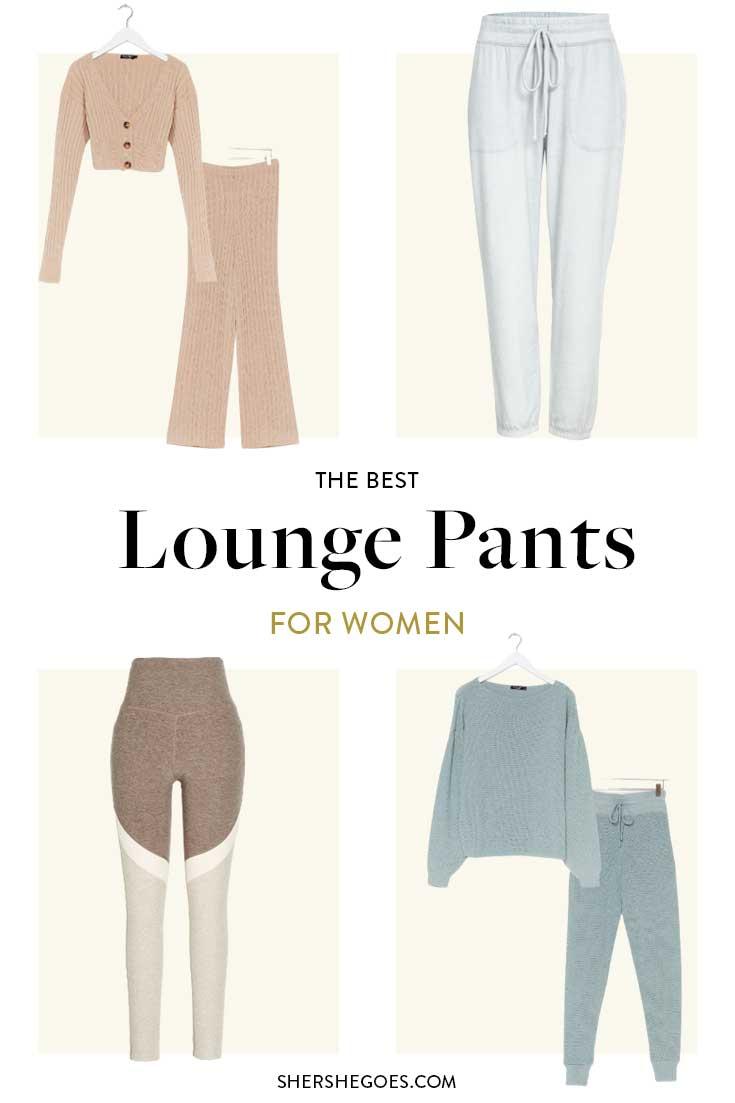 best-womens-lounge-pants