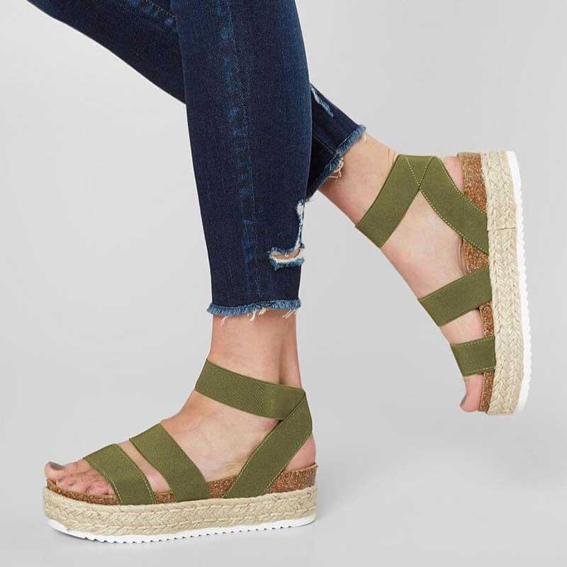 best-womens-sandals-steve-madden