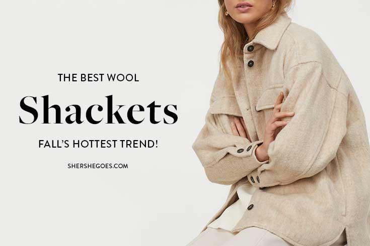 best-womens-shackets