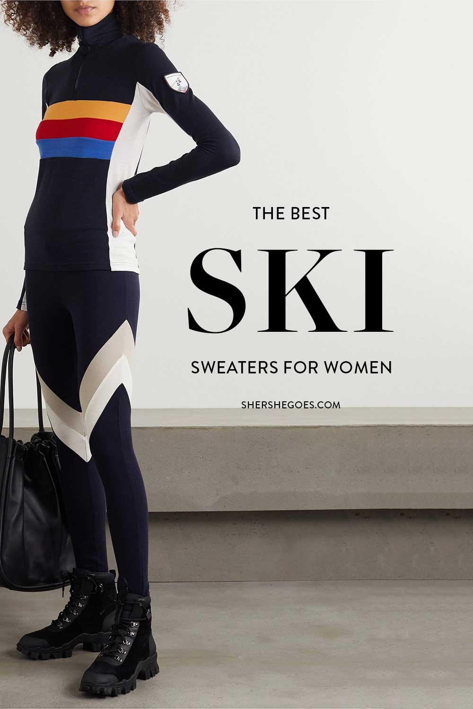 best-womens-ski-sweaters