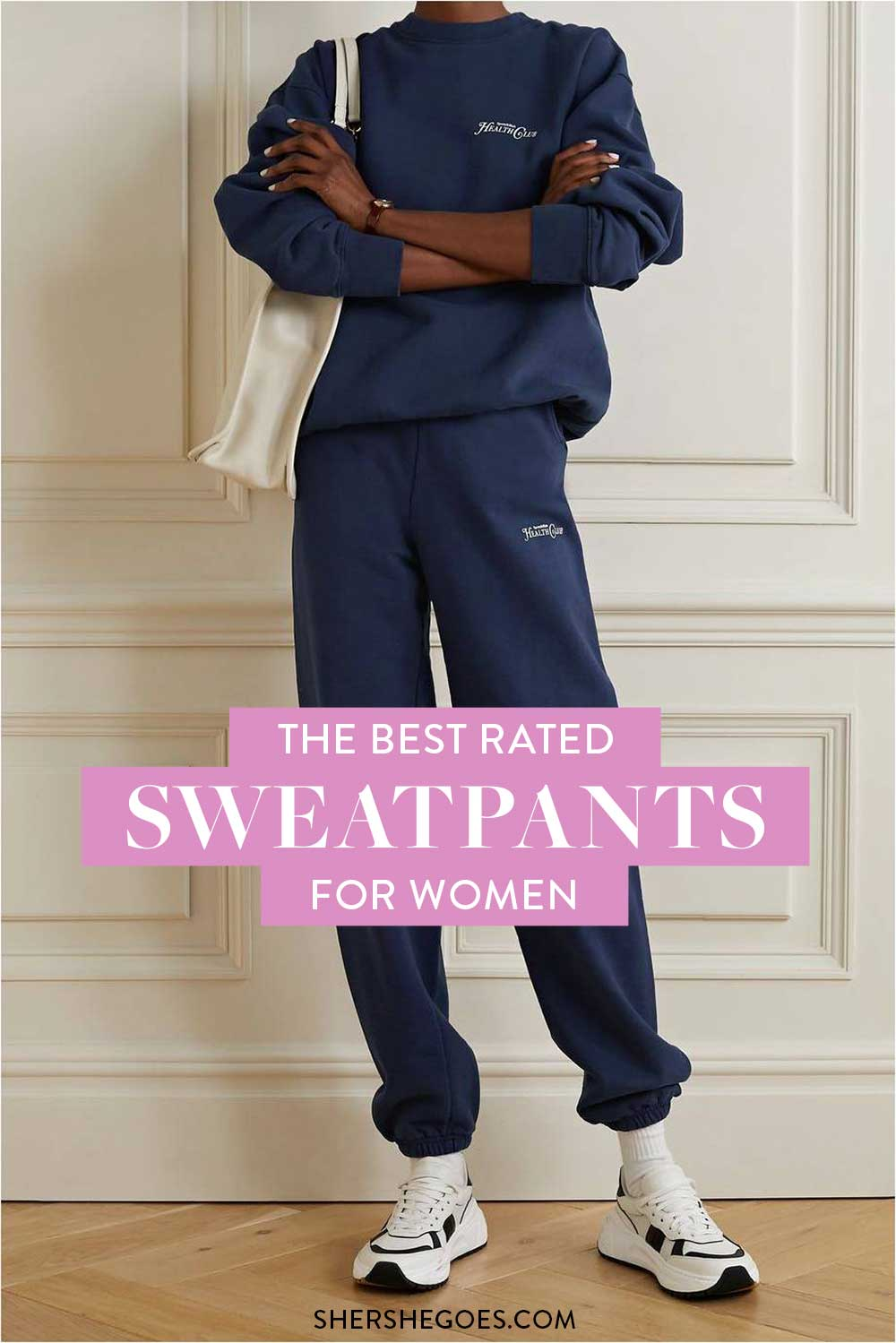 best-womens-sweatpants