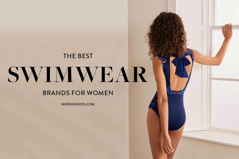 best-womens-swimsuit-brands