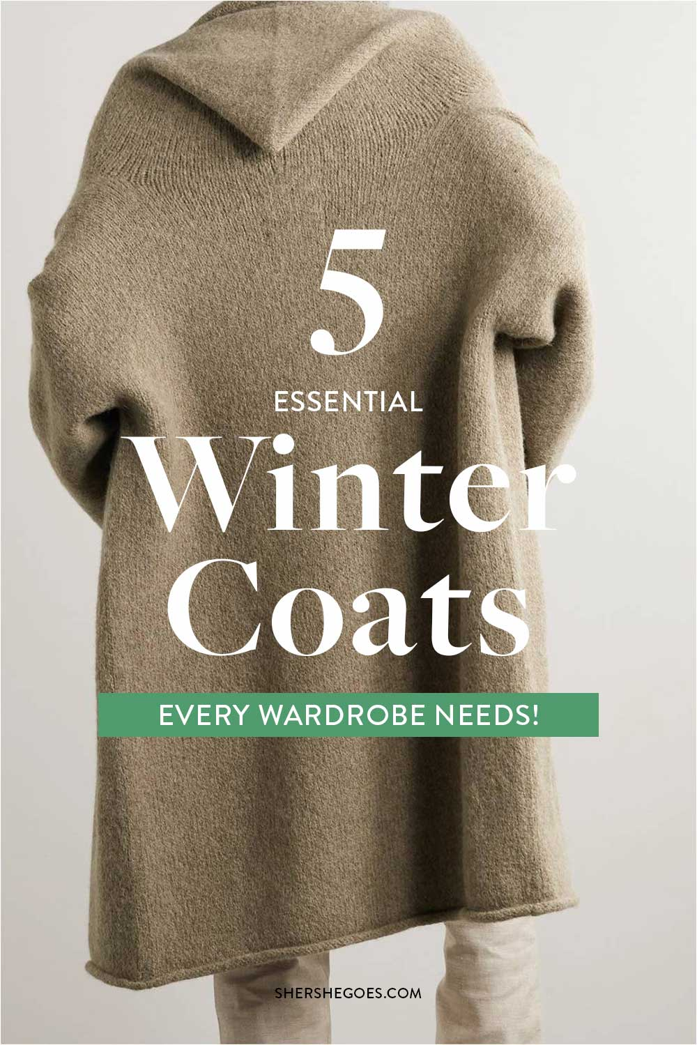 best-womens-winter-coats-and-jackets