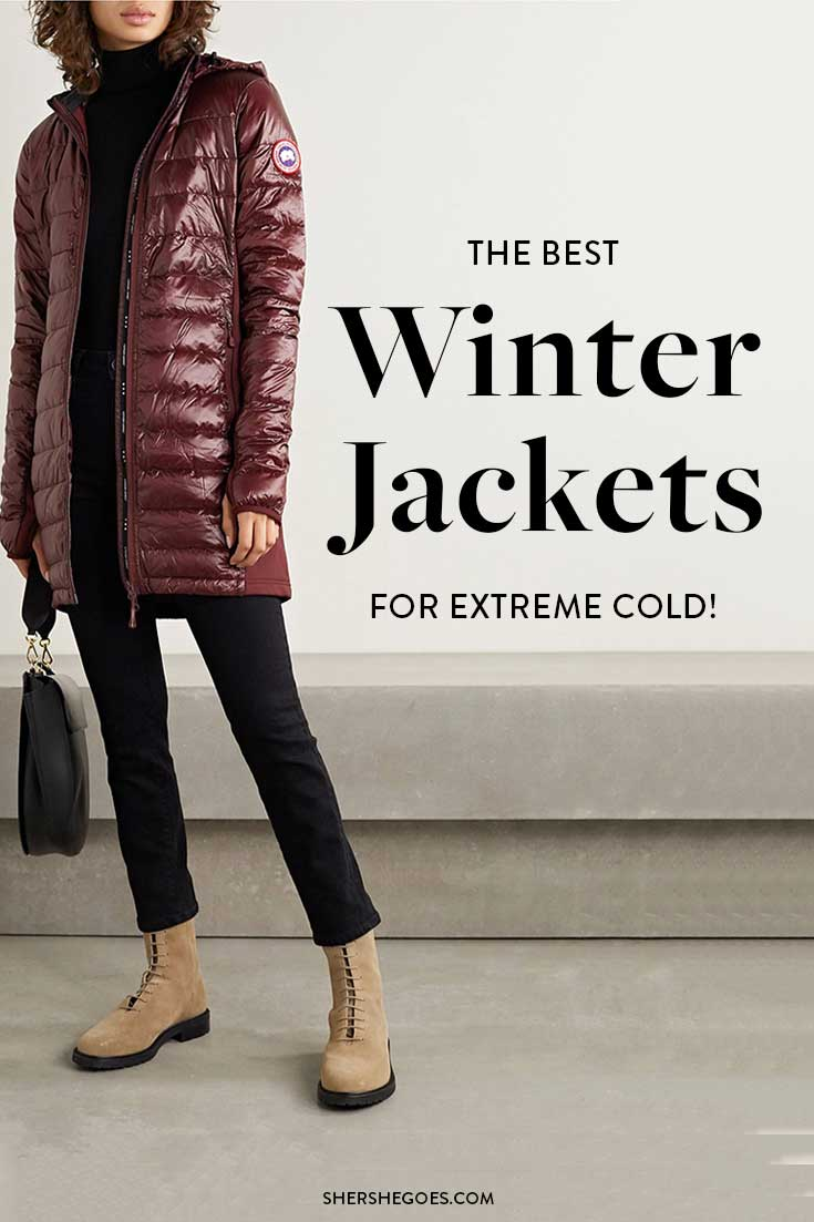 best-womens-winter-coats-for-extreme-cold