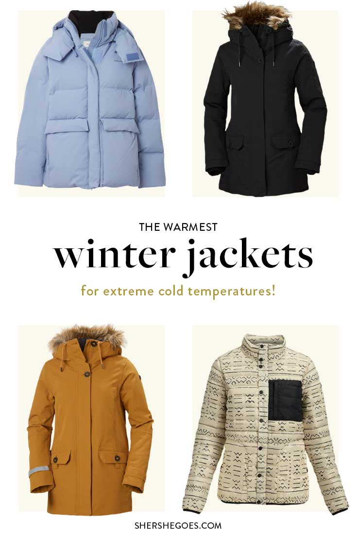 best-womens-winter-coats