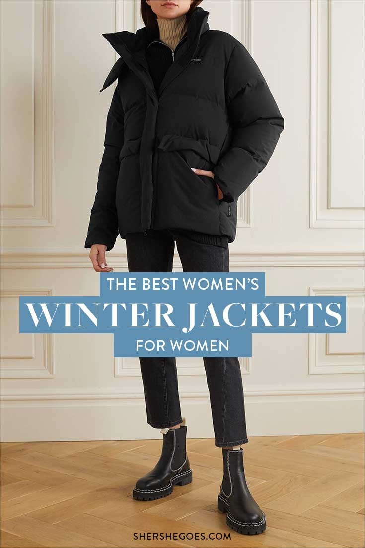 best-womens-winter-jackets