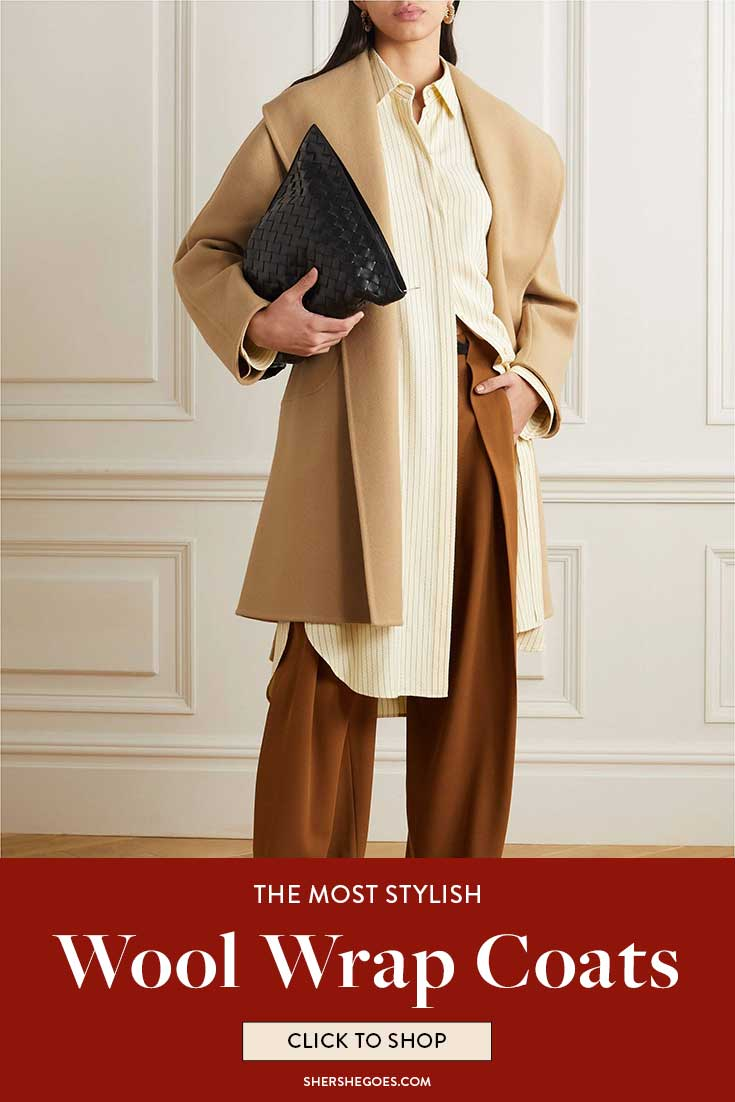 best-womens-wrap-coats