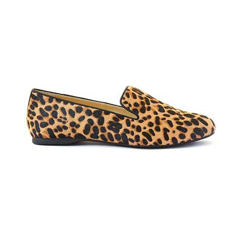 birdies-leopard-print-loafers-review