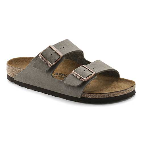 birkenstock-mens-sandal-review