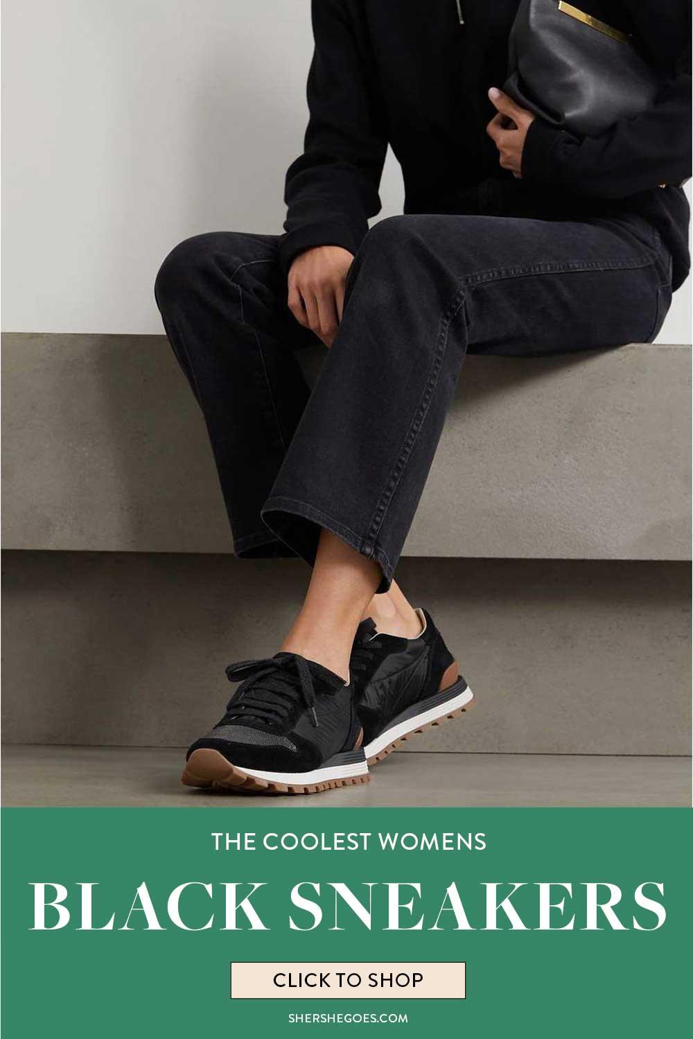 black-platform-sneakers