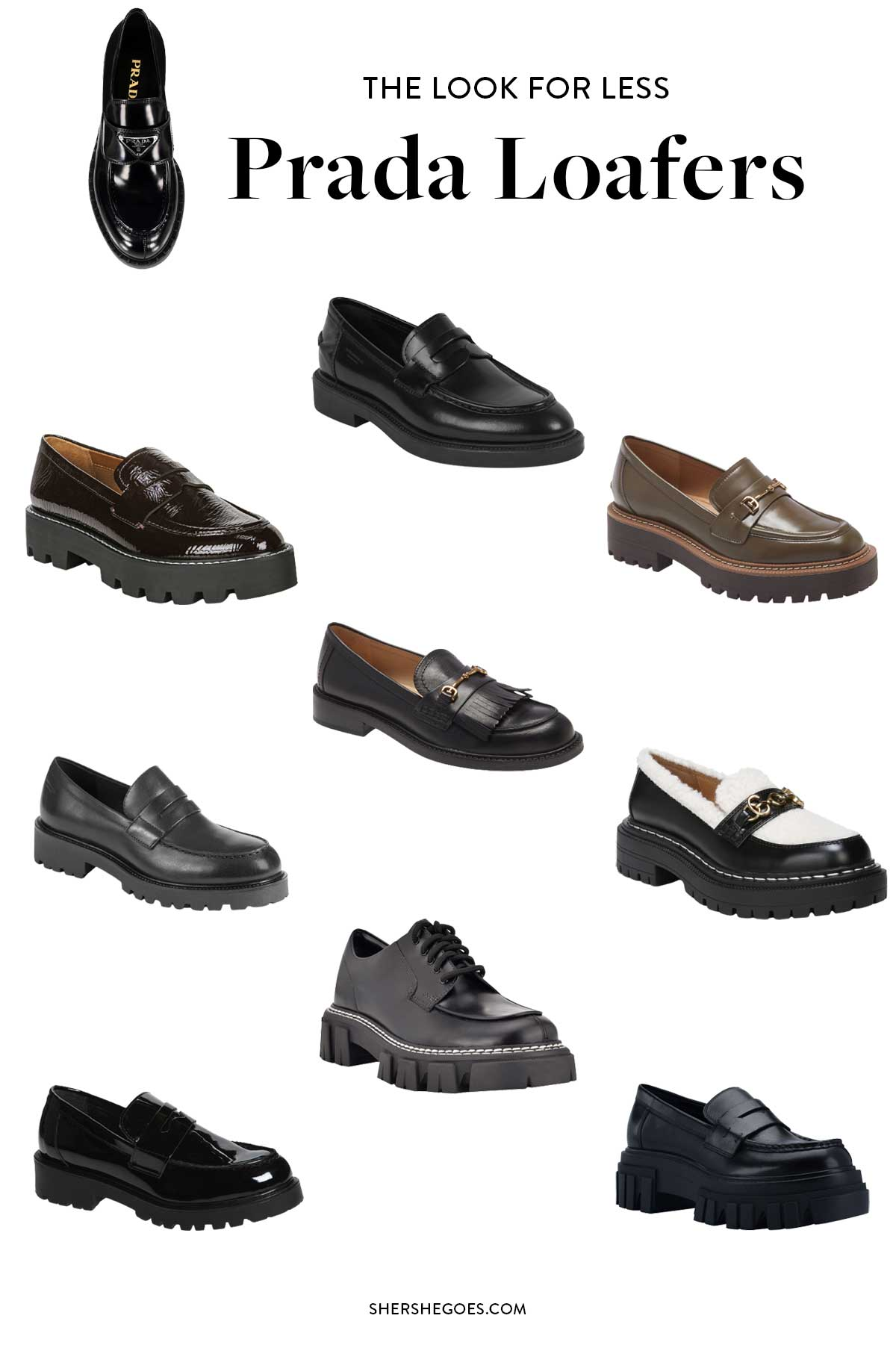 black-prada-loafer-lookalike