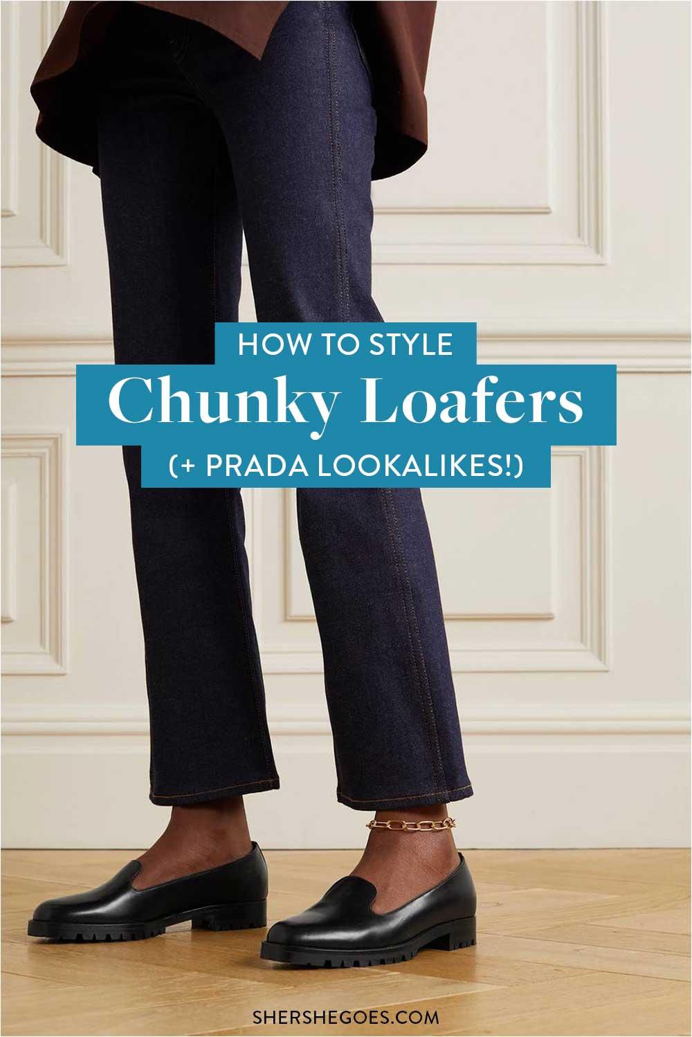 black-prada-loafer-lookalikes