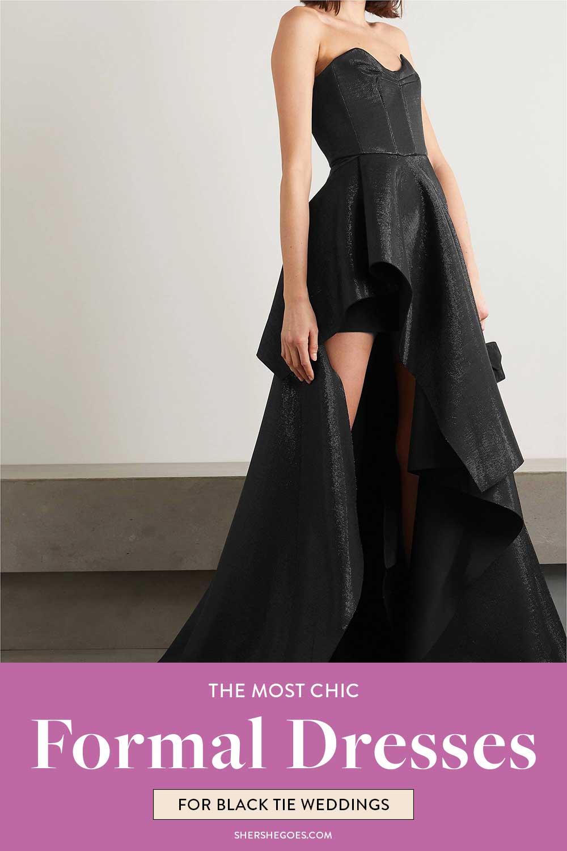 black-tie-wedding-guest-dresses