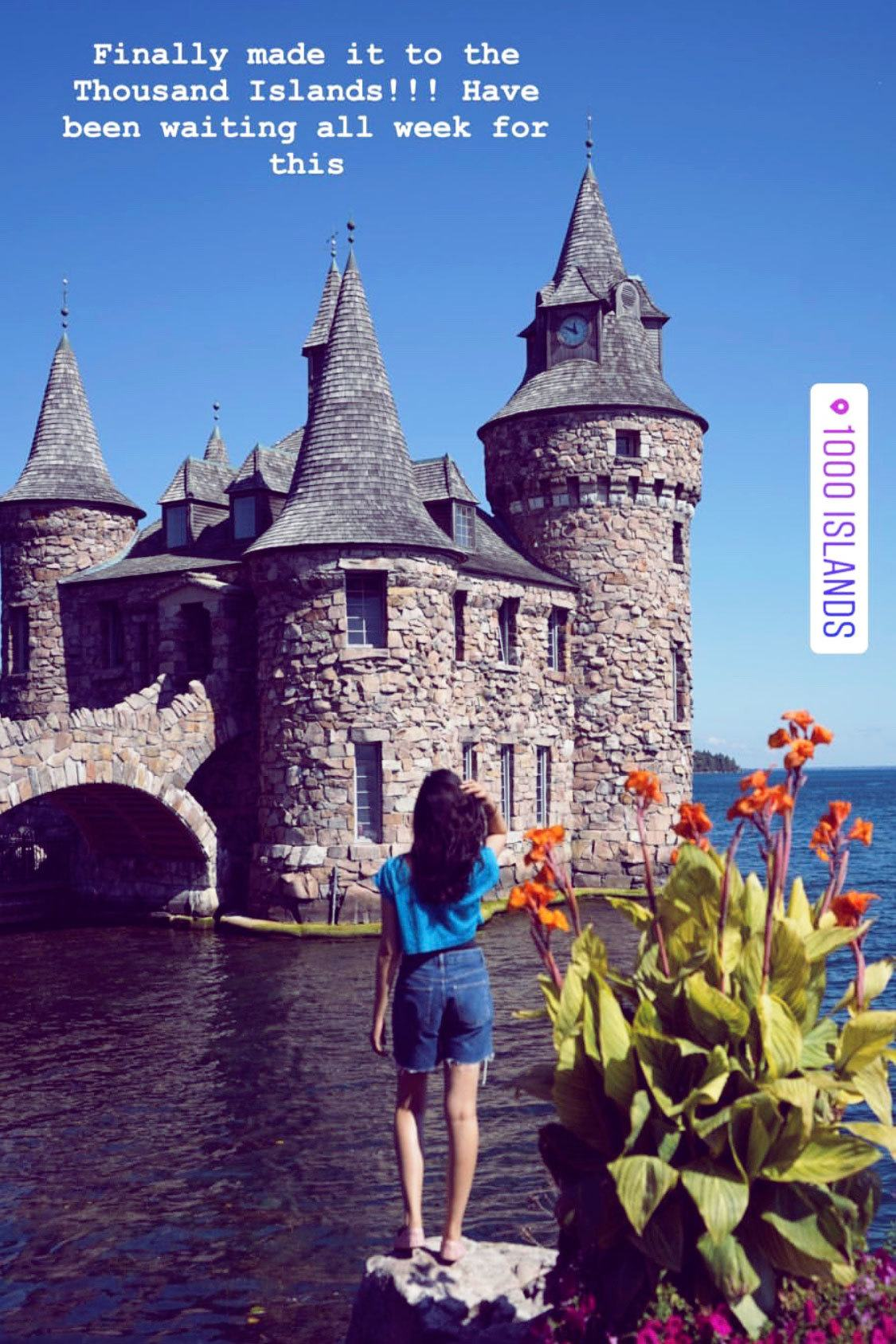 boldt-castle-thousand-islands