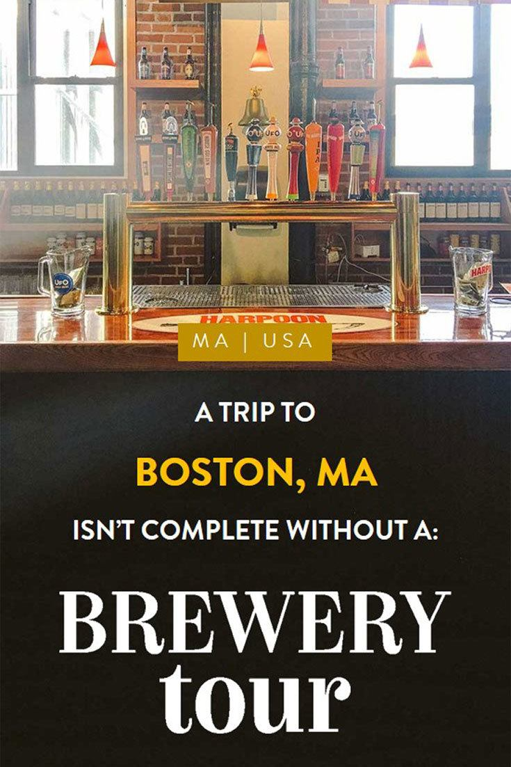 boston-brewery-tour