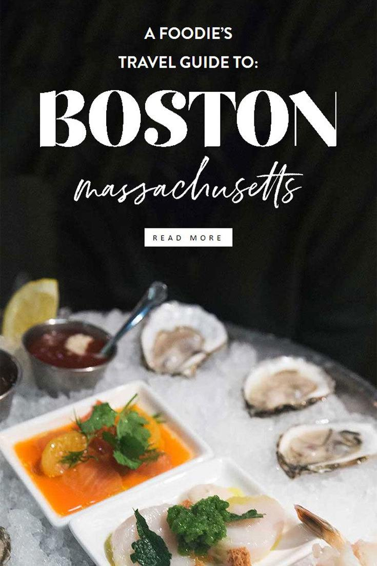 boston-food-guide