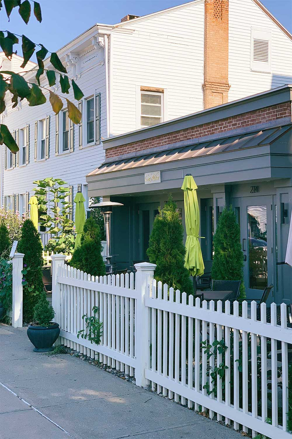 boutique-hotels-in-hudson-ny