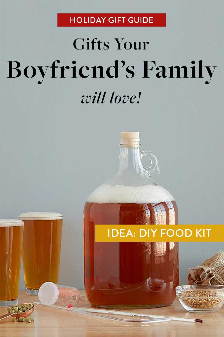 boyfriends-parents-gift-guide