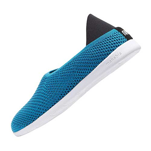 breathable-flat-with-arch-support