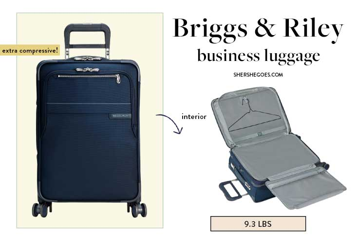 briggs-&-riley-business-carry-on