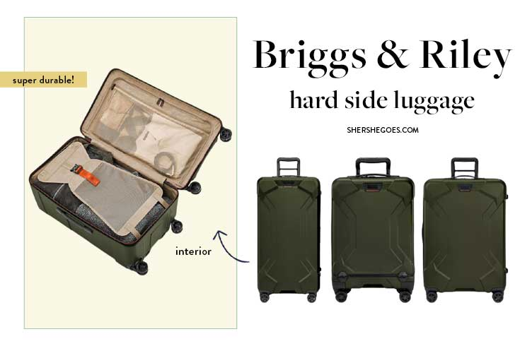 briggs-riley-hardside-suitcase-torq-collection