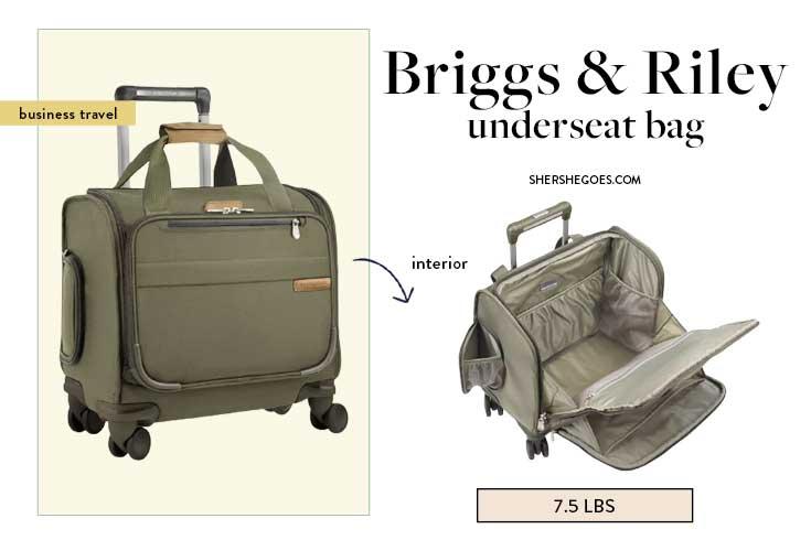 briggs-riley-underseat-luggage