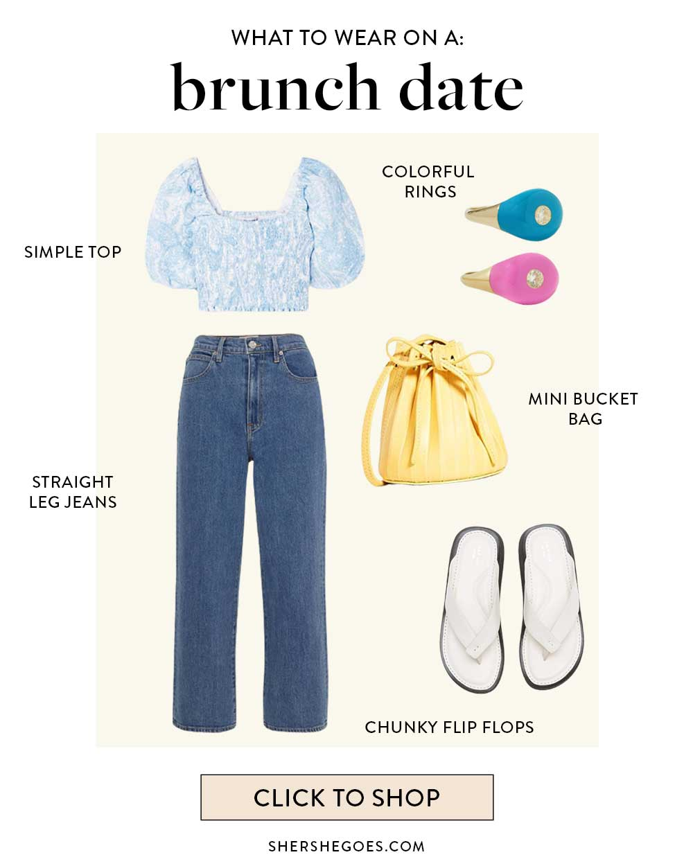 brunch-date-outfit-ideas