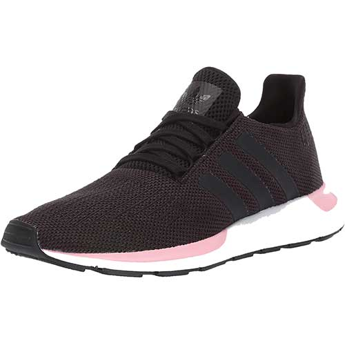 business casual sneakers womens