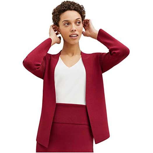 business-packing-list-blazer