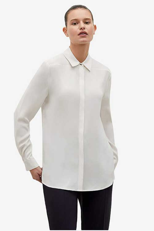 button-down-shirt-for-work
