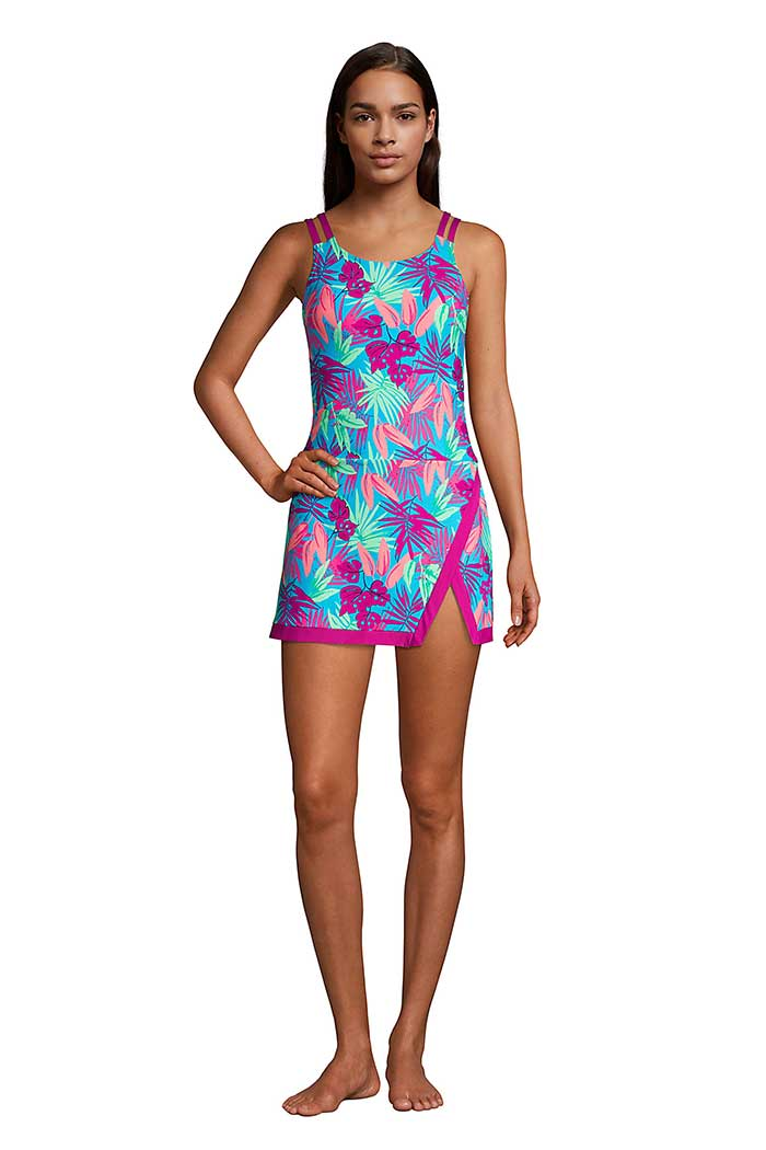 buy-place-to-buy-modest-swim-lands-end