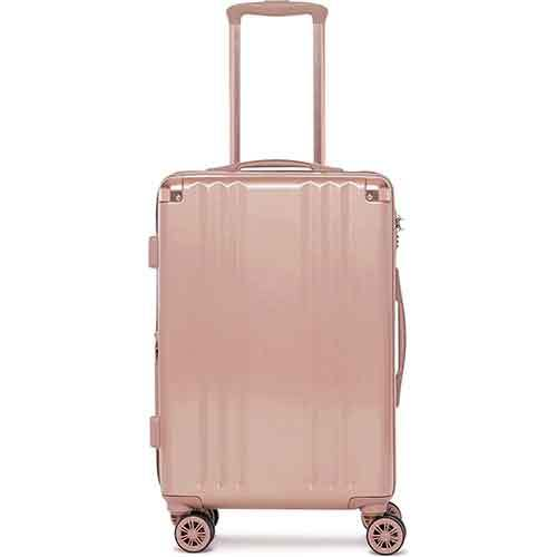 calpak-carry-on-luggage