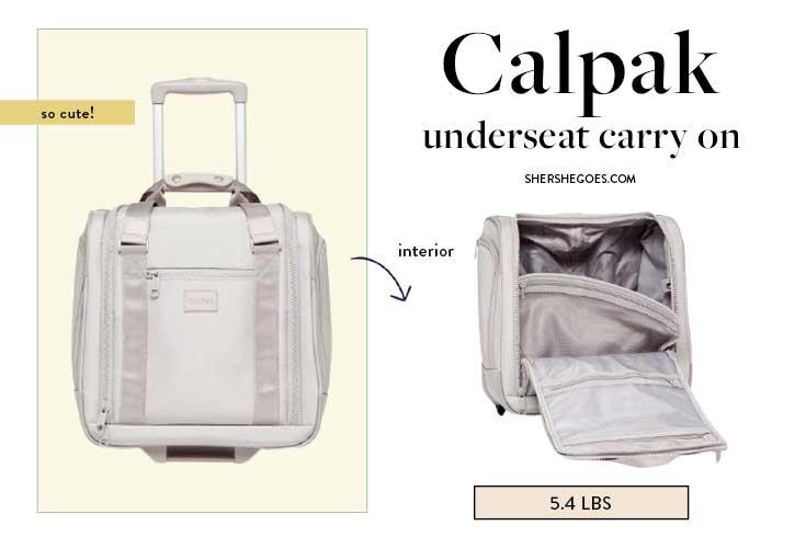 calpak-underseat-luggage