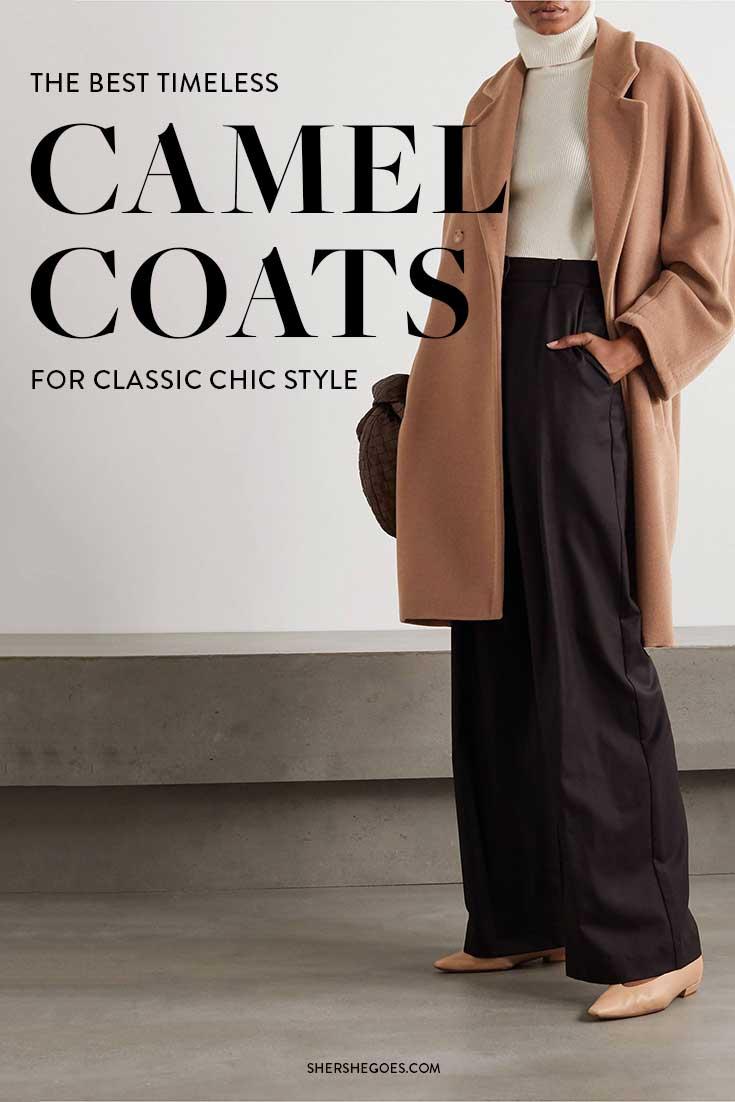camel-coats-for-women