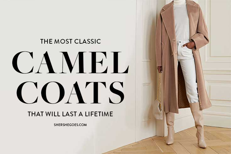 camel-coats