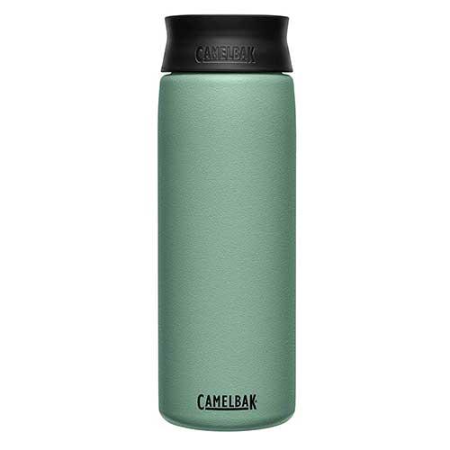 camelbak-travel-mug-review