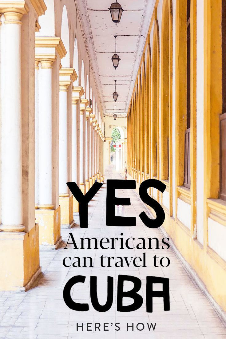 can-americans-travel-to-cuba