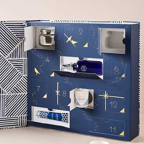 capri-blue-advent-calendar