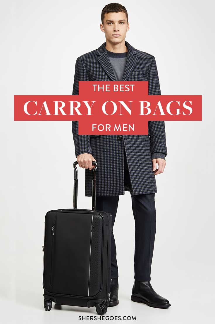 carry-on-bags-for-men