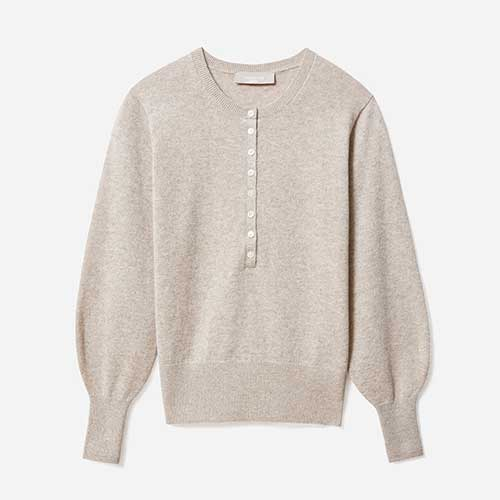 cashmere-sweater-for-work