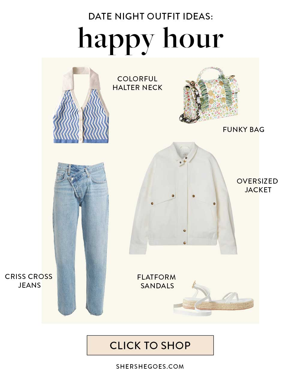 casual-date-night-outfit-happy-hour